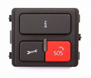 Upper Ceiling Sos Switch Buttons 11