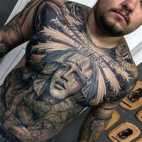 coolest stomach tattoos  men women wild tattoo art