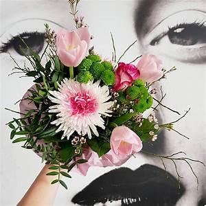 Schnittblumen Länger Frisch : schnittblumen ratgeber schnittblumen zimmerpflanzen und blumen ~ Watch28wear.com Haus und Dekorationen