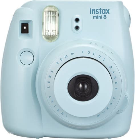 fujifilm instax holiday ornament red 22 best tech gifts for 2017 electronic gift gadgets