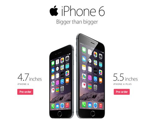 iphone 6 prepaid iphone 6 and 6 plus philippines postpaid and prepaid