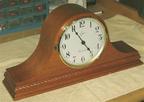 battery operated mantel clocks sternreiter qm02811904 quot brahms quot battery operated chiming 4349