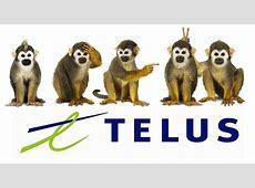 Telus Canada Freebie Get Your FREE Telus 2015 Calendar