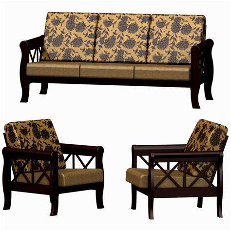 Sala set furniture design, outdoor furniture sofa sets