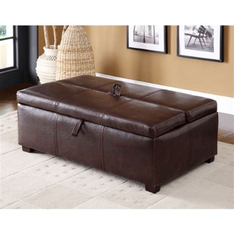 ottoman guest bed sleeper ottoman beds great for guests webnuggetz com