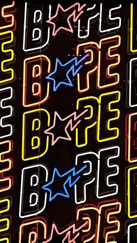 bape iphone wallpaper bape iphone wallpaper 63 images Bape