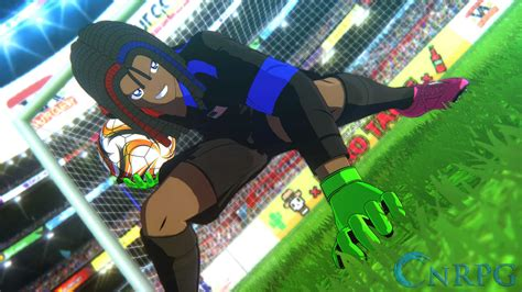 captain tsubasa rise   champions onrpg