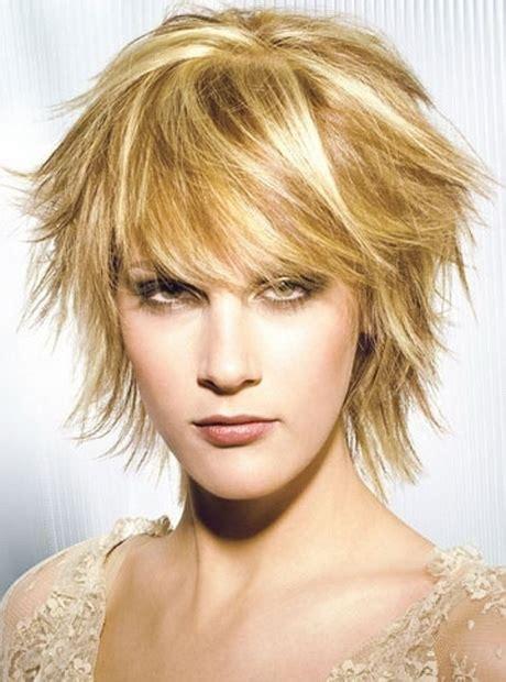 Coupe de cheveux du moment