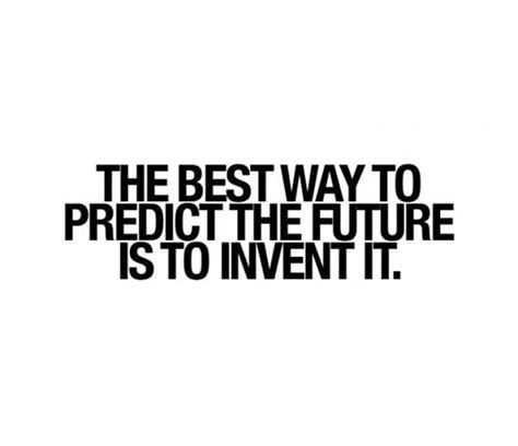 Positive Future Quotes Quotesgram