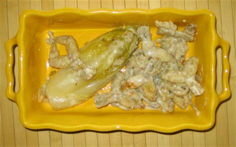 comment cuisiner des cuisses de grenouilles recettes à base de cuisses de grenouille les recettes