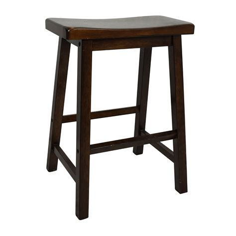 ashley furniture dining tables and chairs 81 off ashley furniture ashley furniture kitchen table