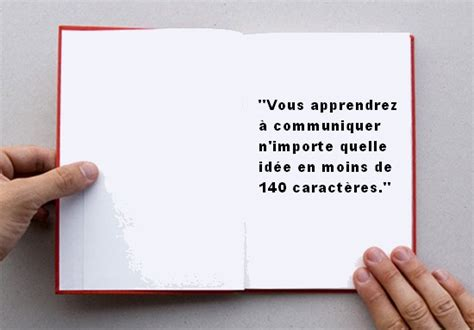 phrase d accroche marketing 28 images 51 phrases d