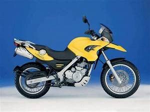 Moto Bmw 650 : bmw f 650 gs specs 2001 2002 autoevolution ~ Medecine-chirurgie-esthetiques.com Avis de Voitures