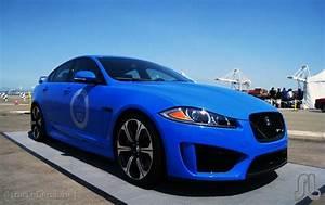 Jaguar Rs : jaguar clubs of north america jaguar alive driving experience 54 jaguar xk rs gt ~ Gottalentnigeria.com Avis de Voitures