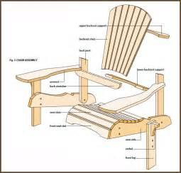 images  adirondack plans  pinterest folding adirondack chair adirondack chairs