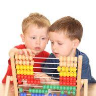 preschooler learning that are filled 313 | preschooler behavior charts
