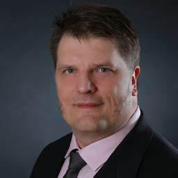 Dr Burkhard Radolfzell : dr burkhard peter senior application design analyst it targo it consulting gmbh xing ~ Orissabook.com Haus und Dekorationen