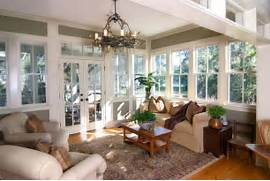 Home Design Remodeling by Sunrooms San Jose CA Patio Enclosures Home Additions Remodeling