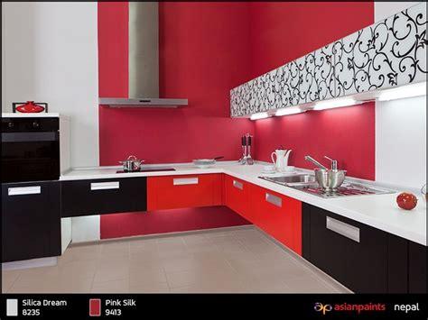 asian paints color shades for kitchen asian paints interior colour combinations for kitchen 9044