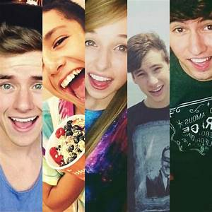 17 Best images about jennxpenn on Pinterest | Andrea ...