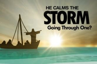 calms  storm church video church motion graphics