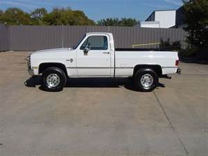 Chevrolet C  Page  35 Of 103    Find Or Sell