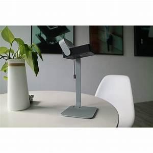 Lampes Solaires Leroy Merlin : lampe solaire easy 30 lm aluminium watt home leroy merlin ~ Melissatoandfro.com Idées de Décoration