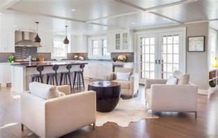 Island Kitchen Stools Sitting Area Kitchen Transitional Kitchen Boston By Becker Design