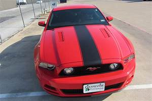 STABB3D BY GiRL 5.0 GT Build journal - Page 6 - The Mustang Source - Ford Mustang Forums