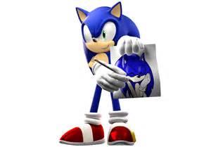 Sonic the Hedgehog As