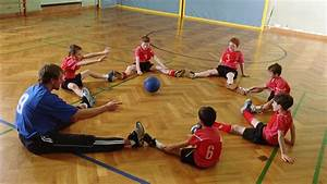 What Are the Components of Physical Education? | Reference.com