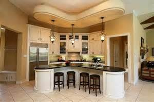 free standing kitchen island with seating free standing kitchen islands with seating practical and functional kitchen islands with