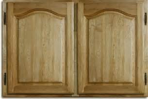 diy refacing kitchen cabinets ideas reason to choose homestyle replacement kitchen doors