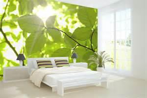 schlafzimmer selbst gestalten schlafzimmer gestalten tapeten haus design ideen