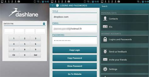 android password manager best password manager for windows linux mac android