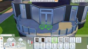 simple sims houses to build ideas photo the sims 4 tutorial how to build a decent home