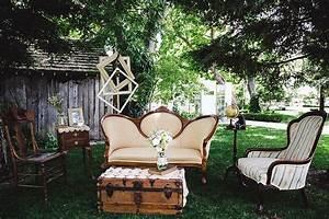 American vintage rentals wedding rentals furniture for American home furniture rental