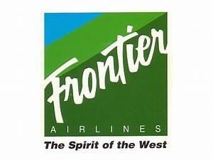 frontier-airlines-logo_1994-2003.jpg