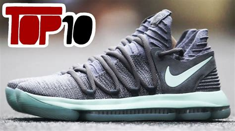 most comfortable sneakers top 10 most comfortable basketball shoes of 2017
