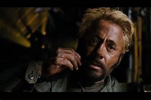 Robert Downey Jr Tropic Thunder