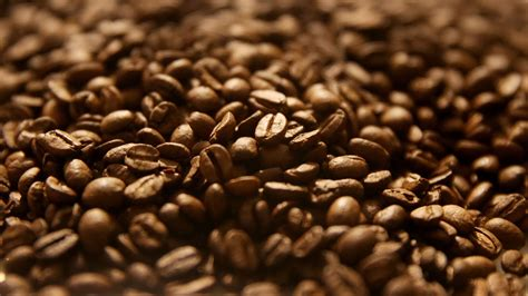 Why A Surge In Coffee-bean Prices May Not Hit The Useful Gifts For Coffee Lovers Station With Microwave In Dining Room Kitchen Design Richlands Va Espresso Wall Shelf Gift Present Lover