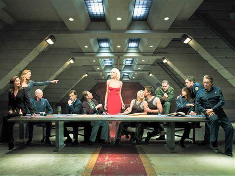 battlestar galactica high definition hd wallpapers