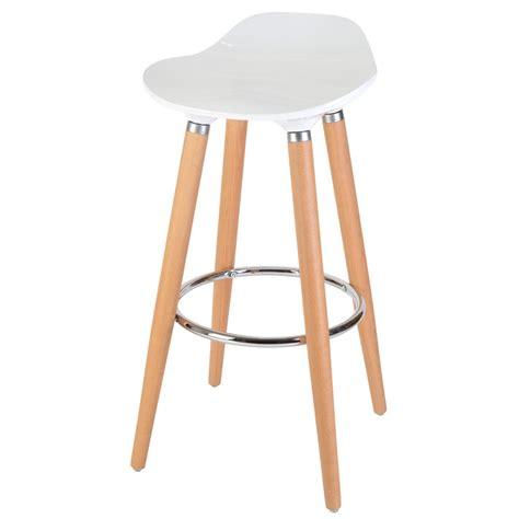 table bar cuisine pas cher tabouret de bar oaky la chaise longue