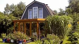 Wintergarten Aus Holz Selber Bauen : wintergarten worauf sie beim selbst bauen achten sollten ~ Orissabook.com Haus und Dekorationen