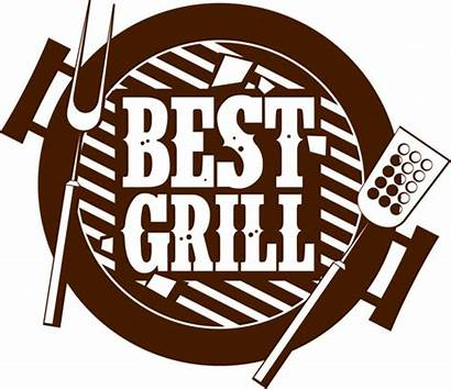 Vector Barbecue Graphic Bbq Svg Eps Illustration