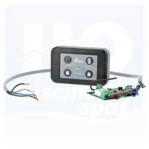 Commande Volet Roulant Sans Fil : boitier de commande sans fil pour volet roulant abriblue ~ Dailycaller-alerts.com Idées de Décoration