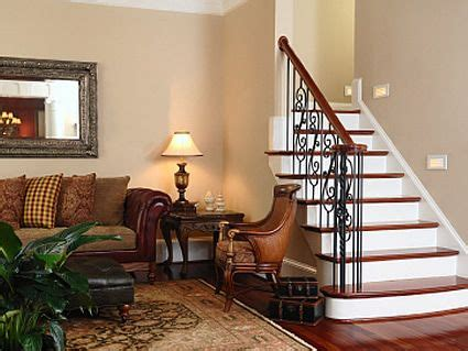 painting for home interior interior paint scheme for duplex living room by asian