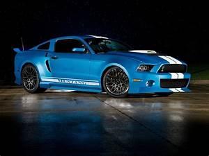 Ford Mustang Cobra : ford mustang shelby gt500 super snake price ~ Medecine-chirurgie-esthetiques.com Avis de Voitures
