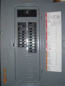 similiar house fuse box keywords house fuse box additionally home electrical fuse box furthermore home