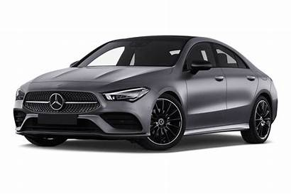 Mercedes Cla Benz Fi Lease Arval Leaseplan
